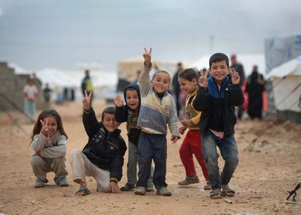 we-are-syria