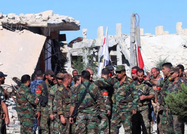 Assad-Has-Not-Won-the-Battle-for-Syria,-It-Is-Yet-to-Begin