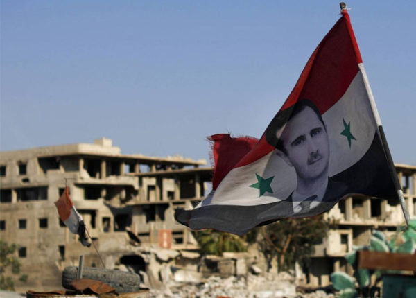 "Death,-disappearance-and-fear-rule-areas-forced-to-""reconcile""-with-Assad"
