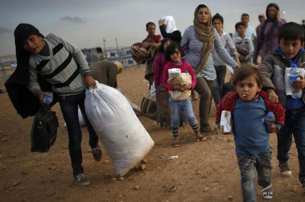 Assad's-last-bet-to-achieve-permanent-demographic-change-in-Syria