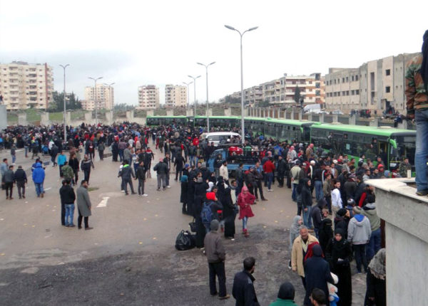 Five-Years-since-the-Displacement-of-the-People-of-Old-Homs