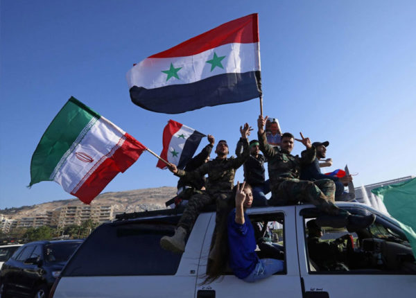 Iran's-Long-Shadow-in-Syria
