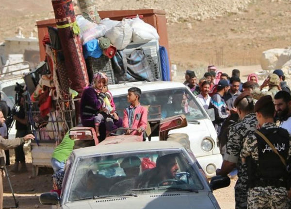 Reality-Behind-Assad's-Promises-to-Displaced-Syrians
