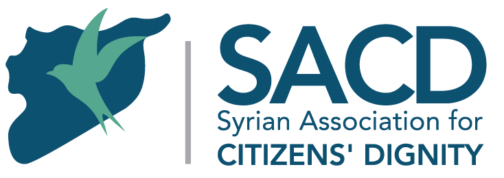 Syrian Association for Citizens' Dignity