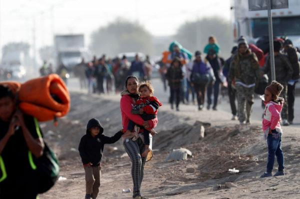 UNHCR's-dangerous-mirage-of-safe-return-to-Syria