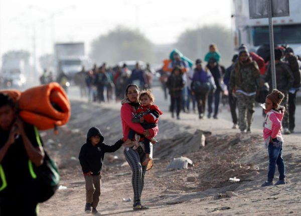 UNHCR's-dangerous-mirage-of-safe-return-to-Syria