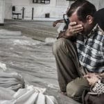 Suriye'deki ölümcül kimyasal saldırının üzerinden 7 yıl geçti: Doğu Guta, Suriye rejimi iktidardayken geri dönüşün neden imkânsız olduğunu gösteriyor