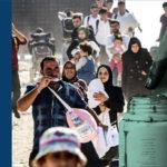 Her Şeyden Önce Güvenli Ortam: Neden Siyasi Çözüm Olmadıkça Suriye'deki Seçimler Gayrimeşru Sayılacaktır?