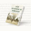 """""""سوريا ليست آمنة لأي عودة""""، فرناندي فان تيتس ، مؤلفة كتاب الفصول الأربعة في دمشق"""
