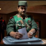 Elections in Syria without safe environment are science fiction