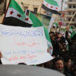 Syrian Dream for Karama