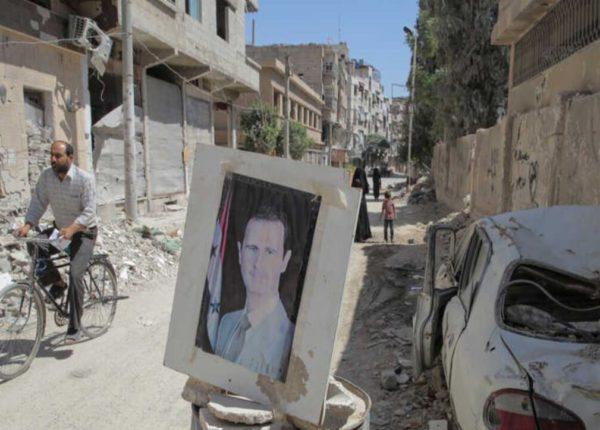 موعد-انتخابات-الأسد-الرئاسية-1