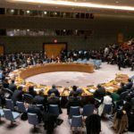 SACD and SNL: UN can deliver humanitarian aid to Idlib legally without UNSC authorization