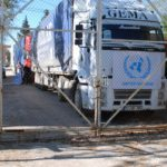 UN can deliver humanitarian aid to Idlib legally without UNSC authorization