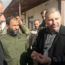 التغيير الديموغرافي في شرق سوريا يحمل تحذيرًا ينذر بالسوء على مستقبل البلاد
